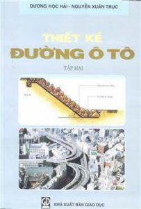 4920121357tk-duong-2