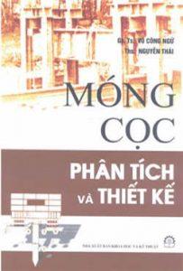 4920121422mongcoc