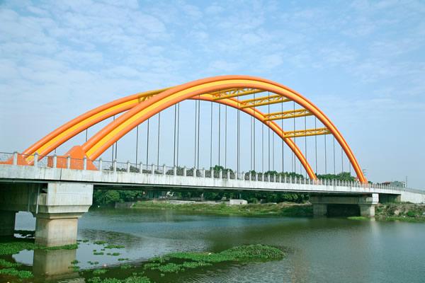 Cầu Châu Giang-1