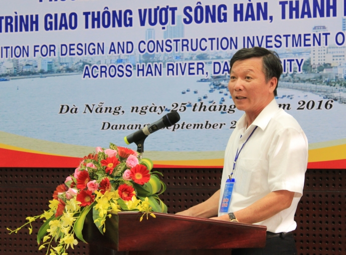 13-phuong-an-thi-thiet-ke-cong-trinh-vuot-song-han3-1658