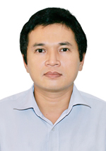 thanhduong